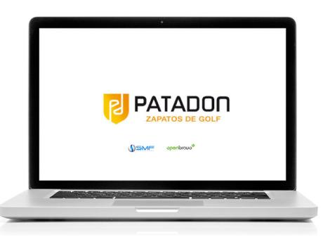 Patadon.com