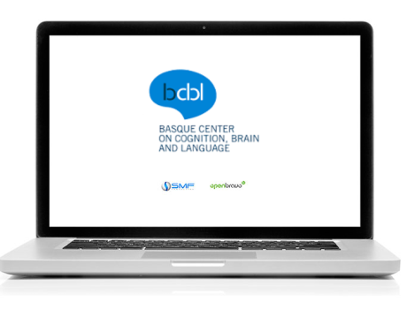 BCBL - Basque Center on Cognition, Brain and Language