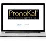 Grupo Pronokal