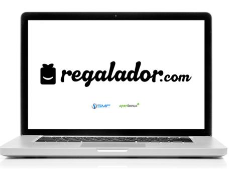 Regalador.com
